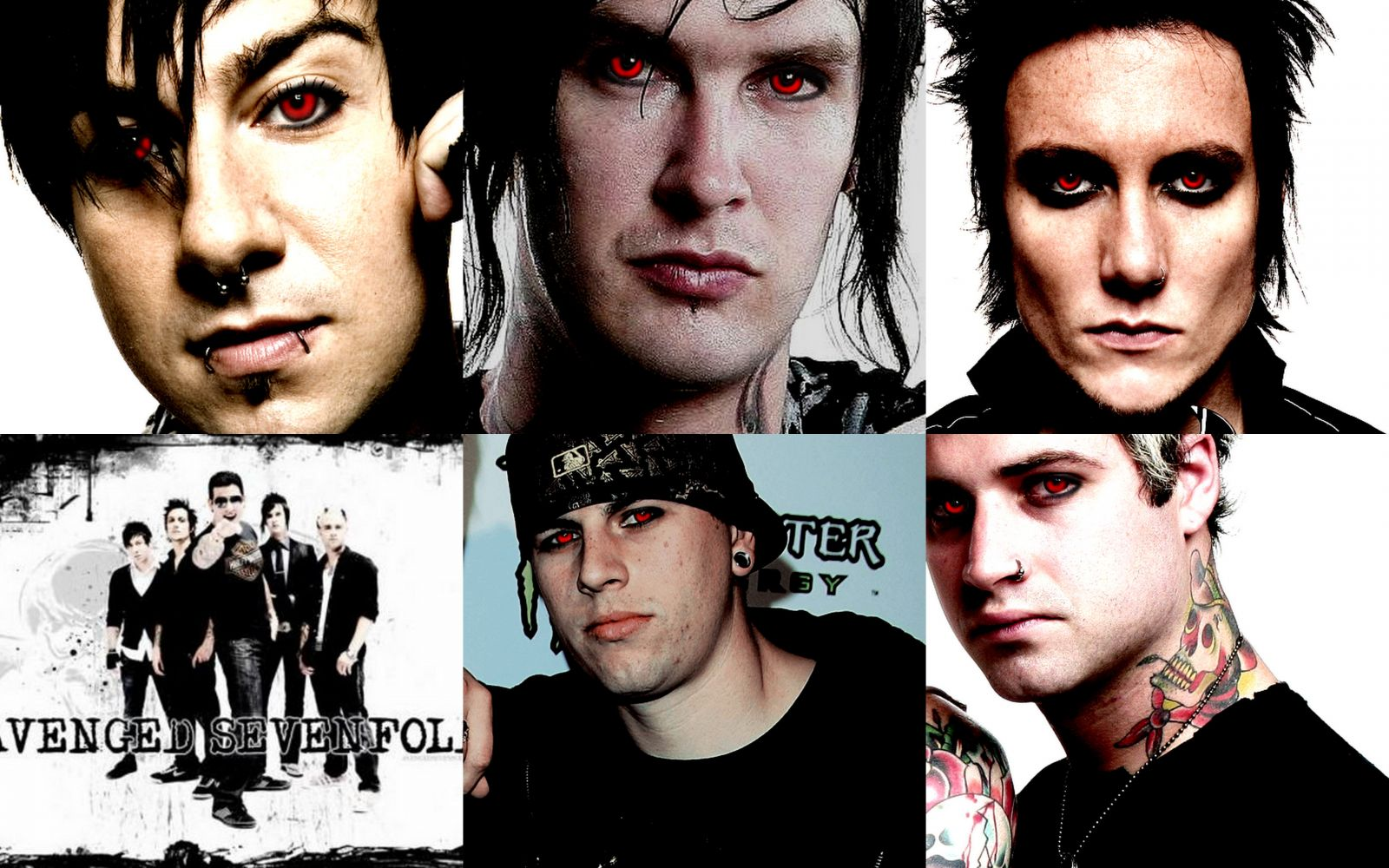 Avenged Sevenfold.jpg
