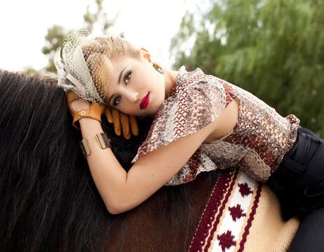 Dianna Agron (2)