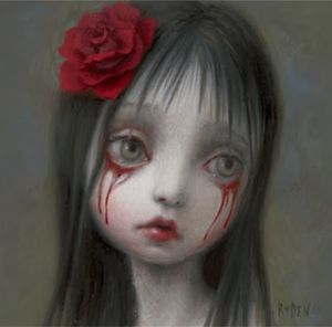 blog-0512526001382591602.jpg