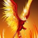 brokenangel2313