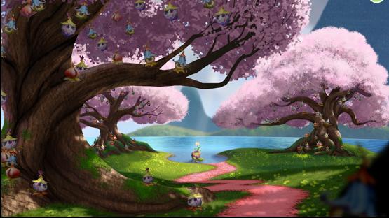 Meet_the_Fairies-_Rosetta's_Favorite_Place_1.Png