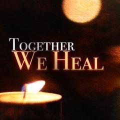 healingmary