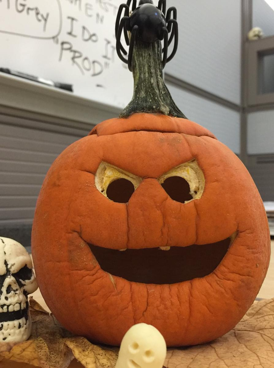 Old Man Pumpkin.jpg