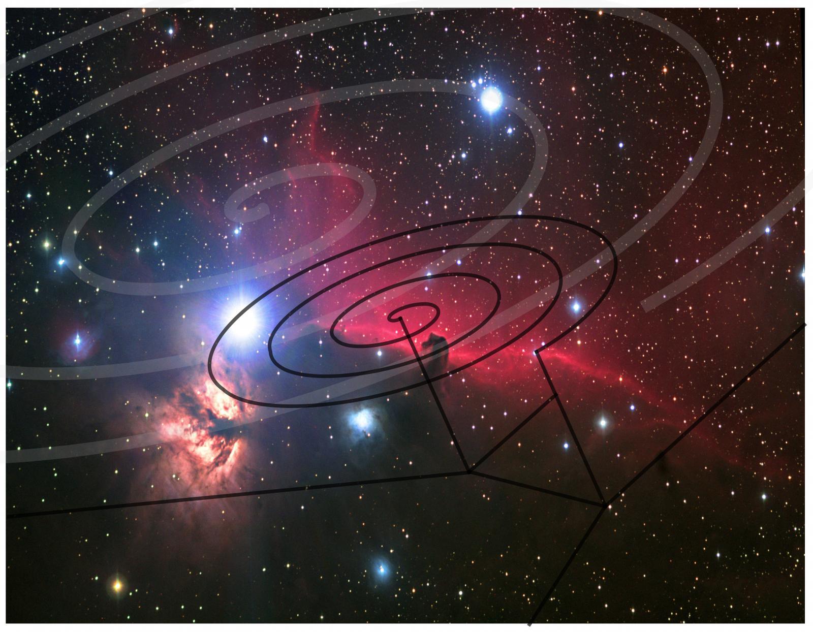 Horsehead spirals.jpg