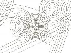 Bullseye Spirals 2.jpg