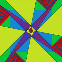 Triangle Stripe11.jpg