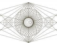 Spiral Bullseye.jpg