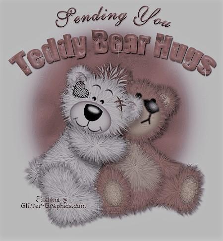 hugs besy.jpg