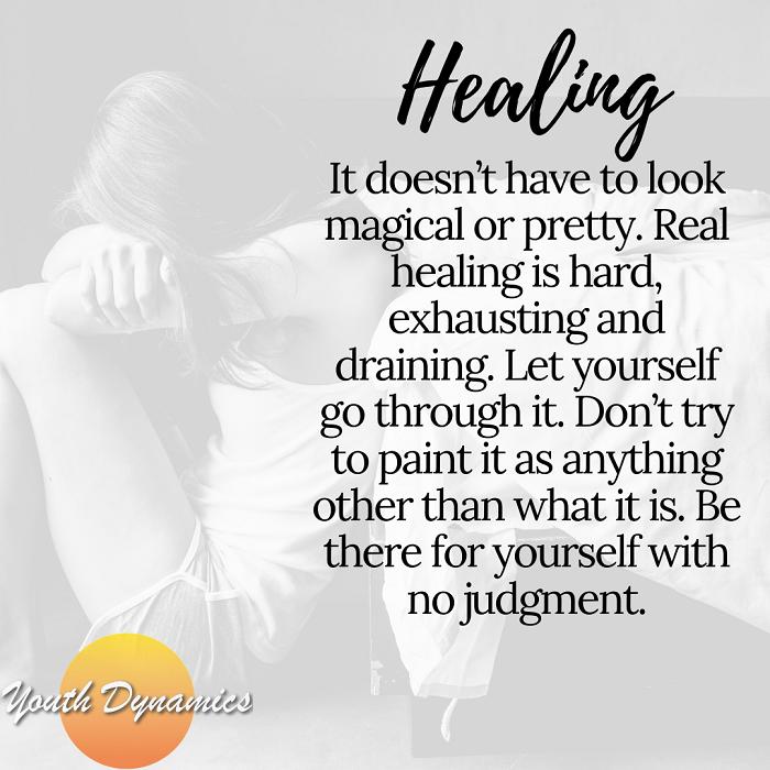 Healing-1.png