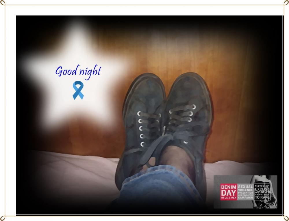 good night2.jpg