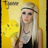 Tyanne