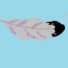 Skyfeather