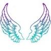 Angelswings1976