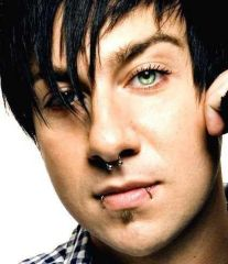 Zachary James Baker aka Zacky Vengeance (2)