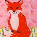 courtney_fox