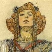 Jane1847