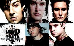 Avenged Sevenfold.jpg
