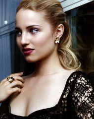 Dianna Agron (3)